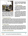 0000079302 Word Templates - Page 4