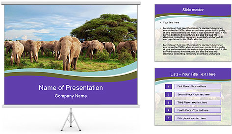 0000079303 PowerPoint Template