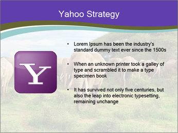 0000079303 PowerPoint Templates - Slide 11