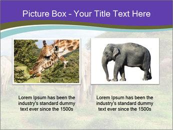 0000079303 PowerPoint Templates - Slide 18