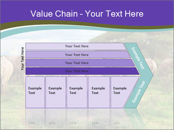 0000079303 PowerPoint Templates - Slide 27