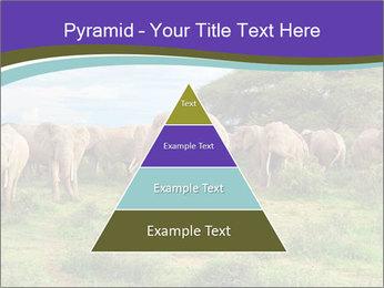 0000079303 PowerPoint Templates - Slide 30