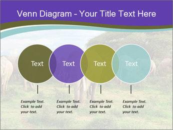 0000079303 PowerPoint Templates - Slide 32