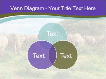 0000079303 PowerPoint Templates - Slide 33