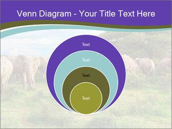 0000079303 PowerPoint Templates - Slide 34