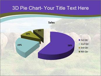0000079303 PowerPoint Templates - Slide 35