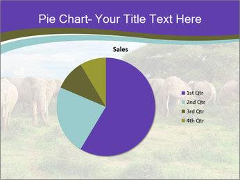 0000079303 PowerPoint Templates - Slide 36