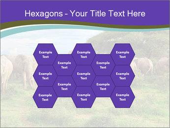 0000079303 PowerPoint Templates - Slide 44