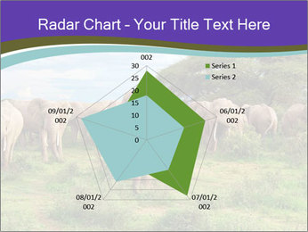 0000079303 PowerPoint Templates - Slide 51