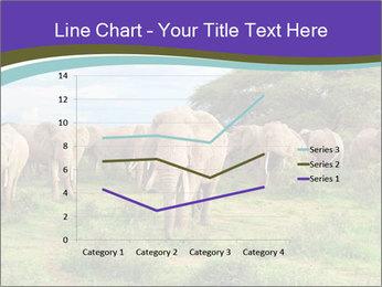 0000079303 PowerPoint Templates - Slide 54
