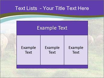 0000079303 PowerPoint Templates - Slide 59