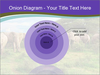 0000079303 PowerPoint Templates - Slide 61