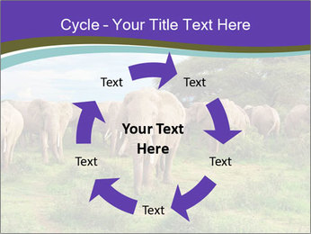 0000079303 PowerPoint Templates - Slide 62