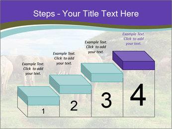 0000079303 PowerPoint Templates - Slide 64