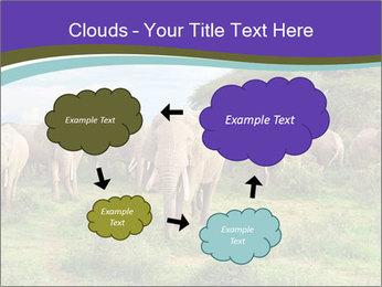 0000079303 PowerPoint Templates - Slide 72
