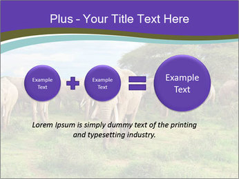 0000079303 PowerPoint Templates - Slide 75