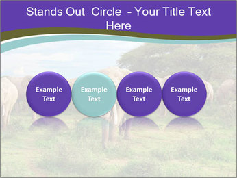 0000079303 PowerPoint Templates - Slide 76