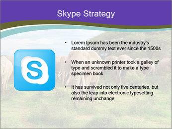 0000079303 PowerPoint Templates - Slide 8
