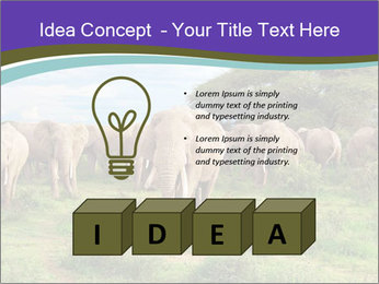 0000079303 PowerPoint Templates - Slide 80