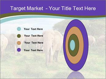 0000079303 PowerPoint Templates - Slide 84