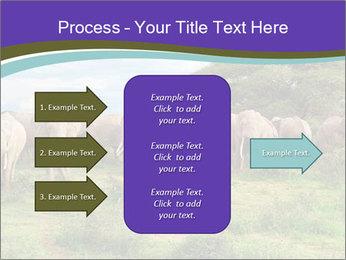0000079303 PowerPoint Templates - Slide 85