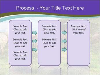 0000079303 PowerPoint Templates - Slide 86