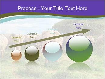 0000079303 PowerPoint Templates - Slide 87