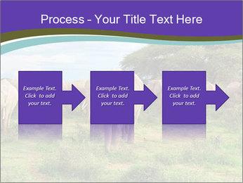 0000079303 PowerPoint Templates - Slide 88