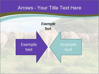 0000079303 PowerPoint Templates - Slide 90