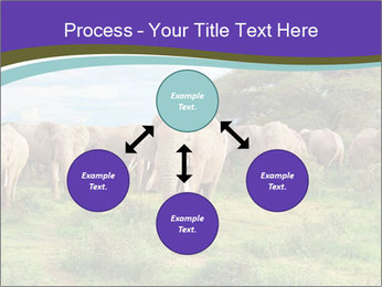 0000079303 PowerPoint Templates - Slide 91