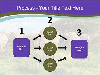 0000079303 PowerPoint Templates - Slide 92