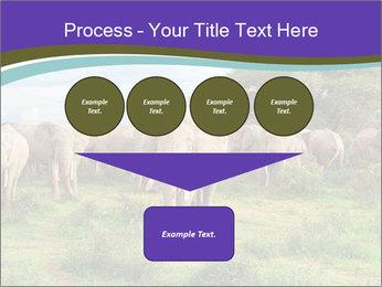 0000079303 PowerPoint Templates - Slide 93