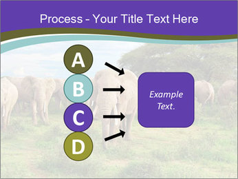 0000079303 PowerPoint Templates - Slide 94