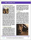 0000079303 Word Templates - Page 3