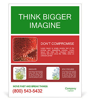 0000079304 Poster Template