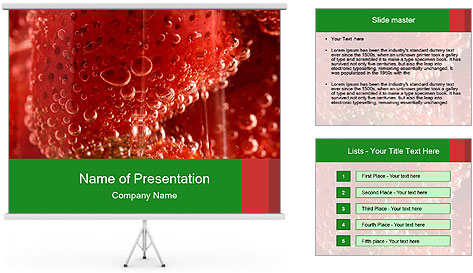 0000079304 PowerPoint Template