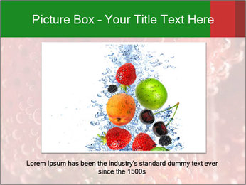 0000079304 PowerPoint Templates - Slide 16