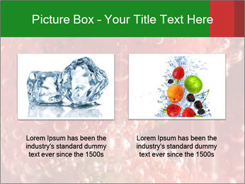 0000079304 PowerPoint Templates - Slide 18
