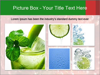 0000079304 PowerPoint Templates - Slide 19