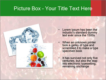 0000079304 PowerPoint Templates - Slide 20