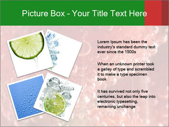 0000079304 PowerPoint Templates - Slide 23