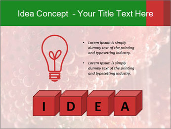0000079304 PowerPoint Templates - Slide 80