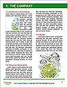 0000079304 Word Templates - Page 3