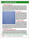 0000079304 Word Templates - Page 8