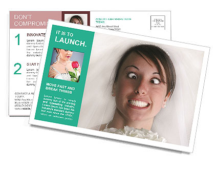 0000079305 Postcard Templates