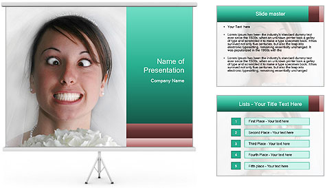 0000079305 PowerPoint Template