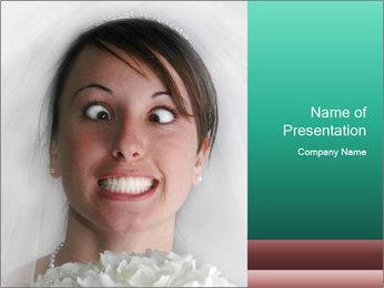 0000079305 PowerPoint Template - Slide 1