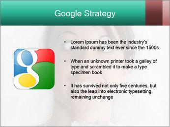 0000079305 PowerPoint Template - Slide 10