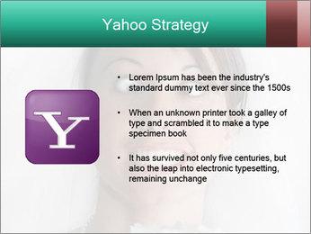 0000079305 PowerPoint Template - Slide 11