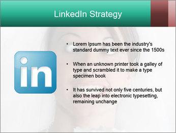 0000079305 PowerPoint Template - Slide 12